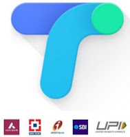 Google Tez App Toll Free Customer Care Helpline Support Contact info