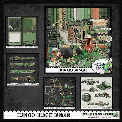 http://www.nataliesplacedesigns.com/store/p734/Erin_Go_Bragh_Bundle.html