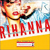 "¡""Diamonds World Tour"", Rihanna se va de gira!"