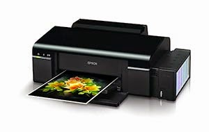 epson l800 printer head price amazon