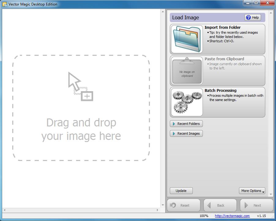 Vector magic keygen free download