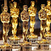 OSCAR 2017: Copmlete Winners List
