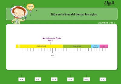http://www.primerodecarlos.com/CUARTO_PRIMARIA/JUNIO/Bromera/Natura4/natura4_cas_u12_pag56.swf