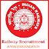 Central Railway Recruitment 2018 for Junior Clerk-cum-Typist 150 Posts  @rrccr.com