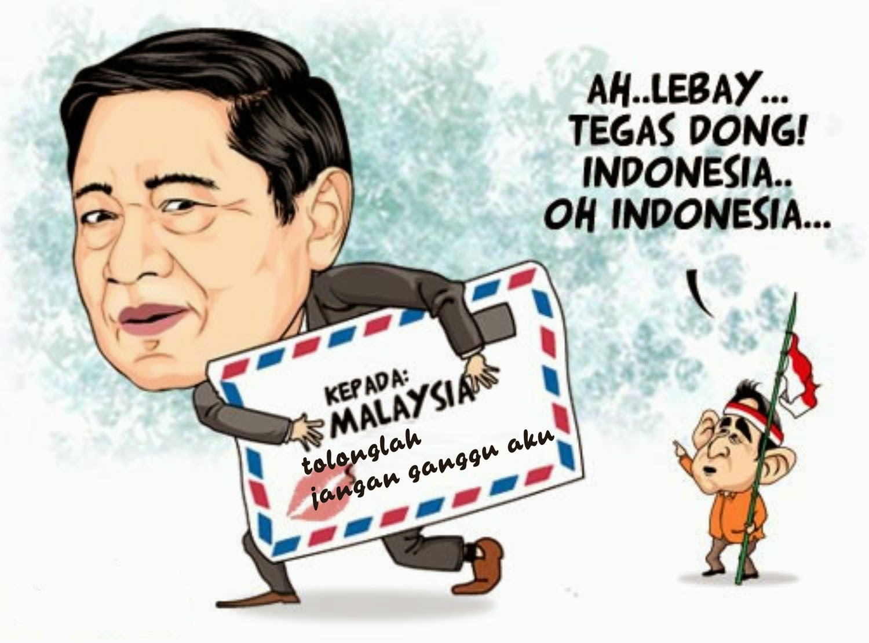 Contoh Contoh Teks Anekdot Kelas X Bahasa Indonesia Materi SMA