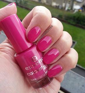 essence_ultimate_pink