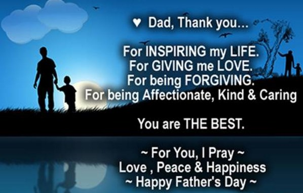 happy fathers day images to share on facebook