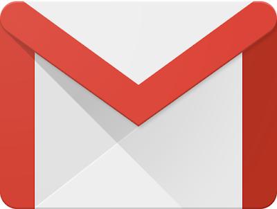 تحميل برنامج جي ميل Gmail مجانا مع شرح طريقة التسجيل