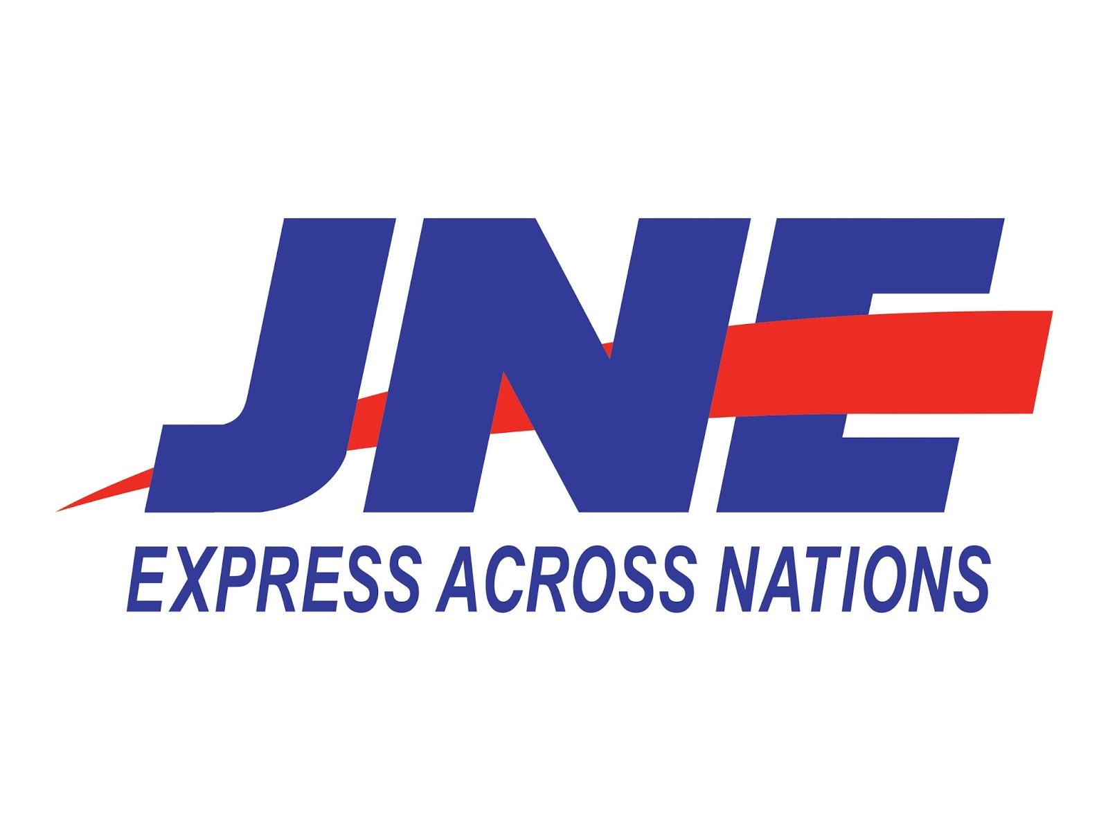 Hasil gambar untuk gambar lambang jne