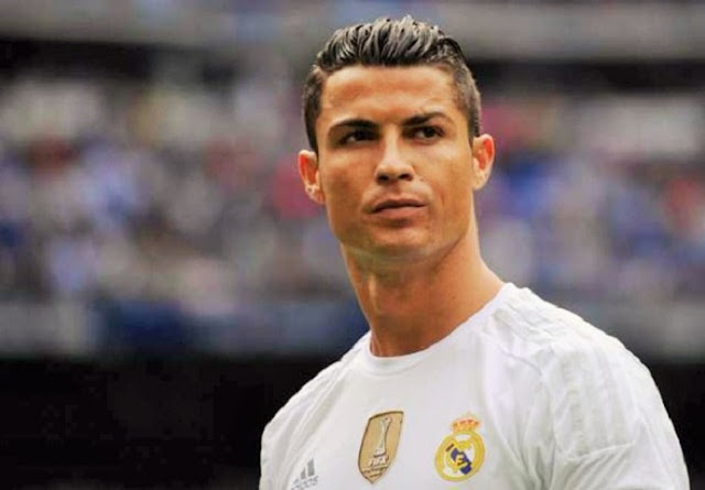Cristiano Ronaldo,cristiano ronaldo,real madrid,ronaldo news,sports,sports news,super star news,super star,soccer player,football,football players,football player,madrid,madrid news,court news,political,political news,news,tech light news,technology,entertainment,information technology