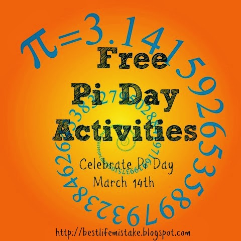 http://bestlifemistake.blogspot.com/2014/02/free-pi-day-activities.html