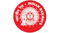 ONLINE applications are invited by RRBs from eligible Indian Nationals and other nationals as brought out at Para 4 of CEN for various posts of Ministerial and Isolated Categories in various Zonal Railways and Production Units of Indian Railways.    rrb recruitment 2019 notification rrb recruitment 2019 notification in tamil rrb recruitment 2019 notification qualification rrb recruitment 2019 notification pdf rrb ntpc 2019 rrb ntpc recruitment 2019 rrb ntpc