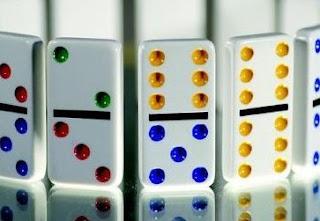 Tips Dan Trik Untuk Menang Bermain Domino Gaple - Gadisdomino