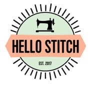 Hello Stitch Studio