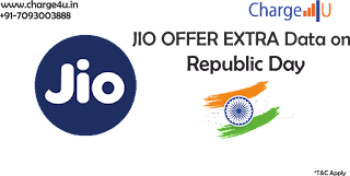 Jio_new_offers_republic_day_Plans_Extradata_charge4u