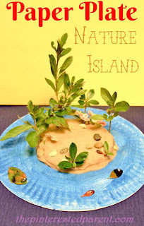 Paper-Plate-Play-Dough-Nature-Island-This-craft-combines-art-fine-motor-skills-sensory-nature