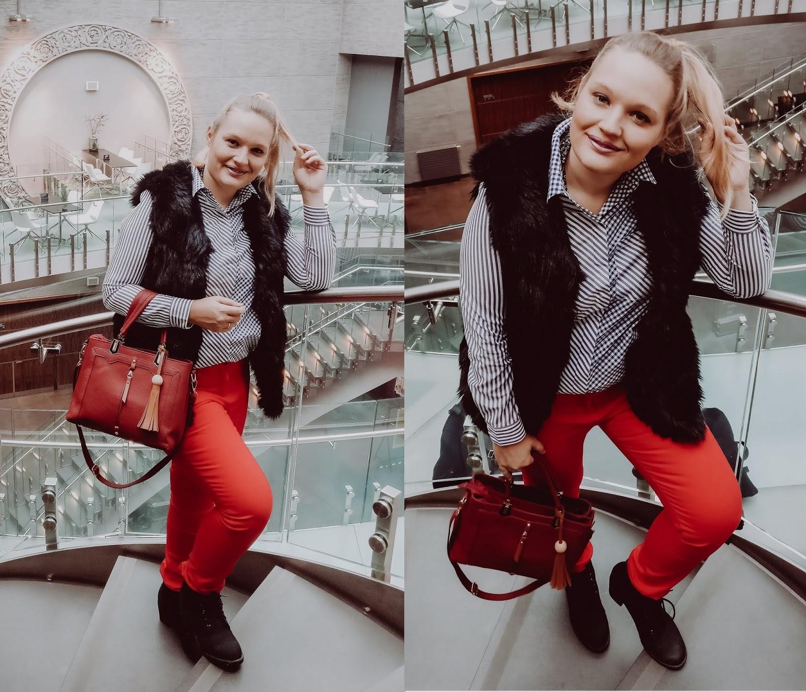 botki_modne_wiosna
