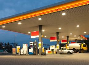 Novas regras para postos de gasolina passam a valer