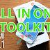 Sekarang Unlock, Relock dan Root SuperSU Xiaomi Mi A1 Cukup 1 All in One Toolkit Ini Saja!