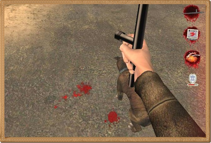 postal 2 game free download