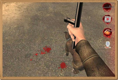 Postal 2 Games Screenshots