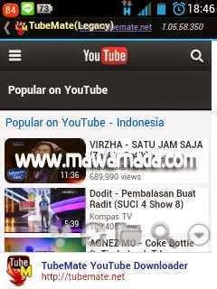 http://www.mawarnada.com/2012/05/alat-converter-audiovideo-super-lengkap.html