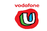 Vodafone UP West offers innovative pack for youth  Fun is always on with Vodafone 'U' #FunWithU
