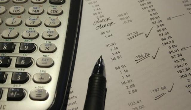 Ευνοϊκές διατάξεις για επαγγελματίες και εργοδότες