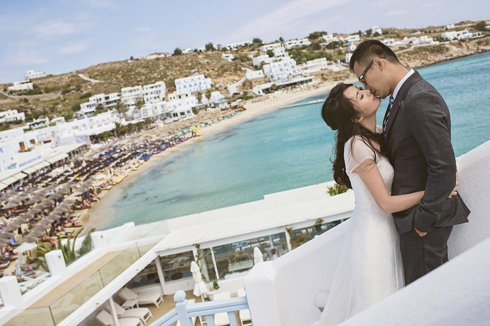 %5B%E5%B8%8C%E8%87%98%E5%A9%9A%E7%B4%97%5D%2B%E4%B8%80%E9%A3%9B%26%E7%BE%8E%E7%B6%BA_%E9%A2%A8%E6%A0%BC%E6%AA%94048- 婚攝, 婚禮攝影, 婚紗包套, 婚禮紀錄, 親子寫真, 美式婚紗攝影, 自助婚紗, 小資婚紗, 婚攝推薦, 家庭寫真, 孕婦寫真, 顏氏牧場婚攝, 林酒店婚攝, 萊特薇庭婚攝, 婚攝推薦, 婚紗婚攝, 婚紗攝影, 婚禮攝影推薦, 自助婚紗