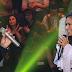 Simone da dupla Simone e Simaria grava Gospel com Davi Sacer