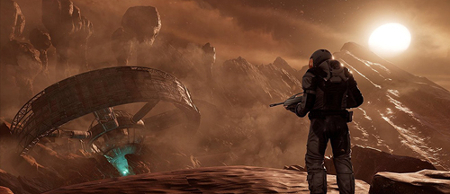 farpoint-psvr-game-ps4