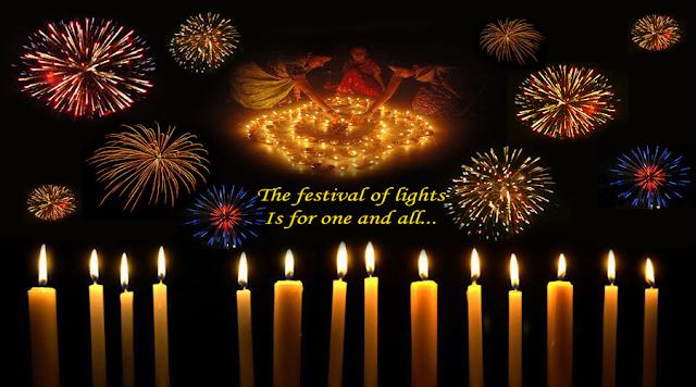 Happy Diwali Images facebook 2016