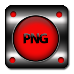 [Resim: Red-Png-Datei-Button.png]