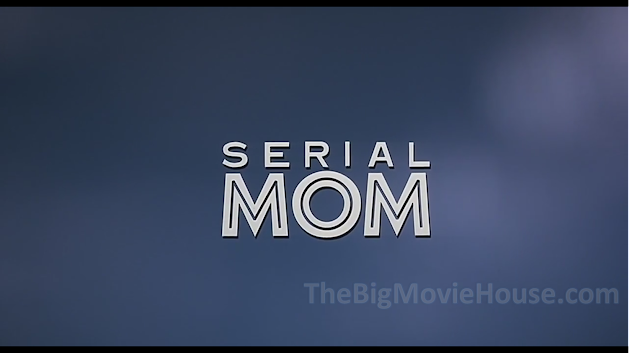 serial mom title card