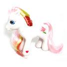 My Little Pony August Gladiolus Birthday (Birthflower) Ponies G3 Pony