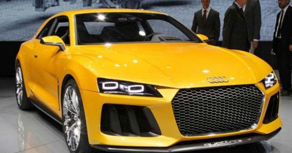 2017 Audi S5 Specs Review Redesign Release Date The New Bike Motor Sport Cars Autos