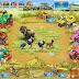 تحميل لعبة مزرعة فرنزي farm renzy 3 madagascar برابط مباشر للكمبيوتر