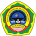 Cerpen SMK Negeri 1 Teluk Kuantan