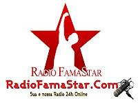 Rádio Famastar de Angola