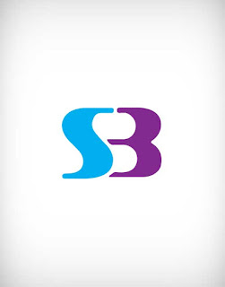 southeast bank ltd vector logo, southeast bank ltd logo, money transfer, bank transfer, money, dollar transfer, transaction, insurance