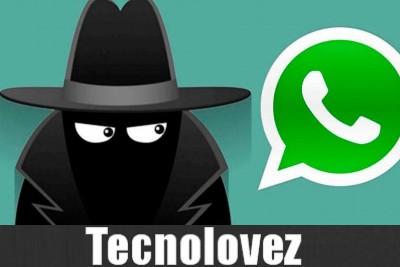 WhatsApp - Come disattivare l' account In caso di furto dello smartphone