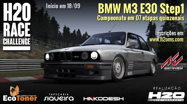 H2O MotorSports    Fórum Oficial - Portal Banner_bmw