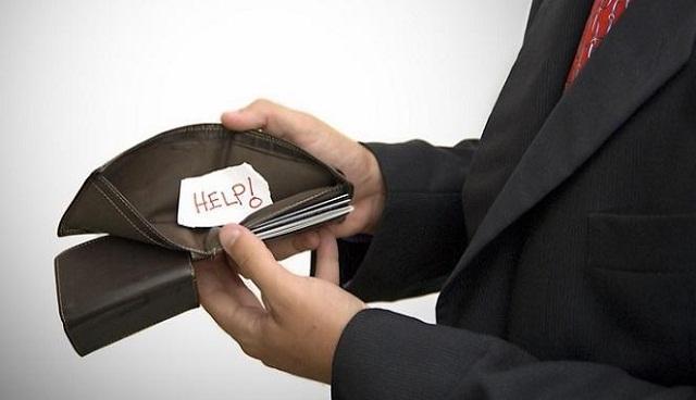 tips cara agar terhindar dari tagihan kartu kredit dan asuransi