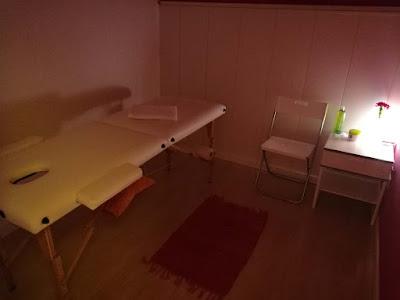 masaje, massatge, massage, masseuse, massagio, massagen ,relax, Palma de Mallorca