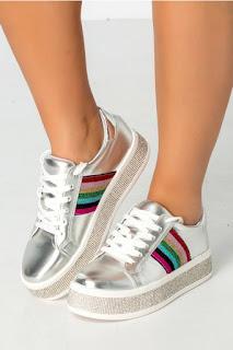 oferta-incaltaminte-dama-pantofi-sport-1