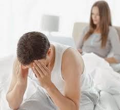 Penyakit Sipils