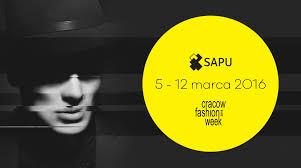 Calendario Eventi Cracovia Marzo 2016