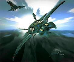 Bildergebnis für eldar flieger