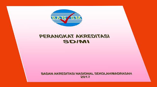 http://ayeleymakali.blogspot.co.id/2017/05/perangkat-akreditasi-sdmi-tahun-2017.html