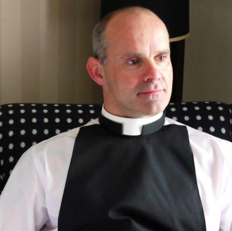gay rencontre alsace à Saint-Priest